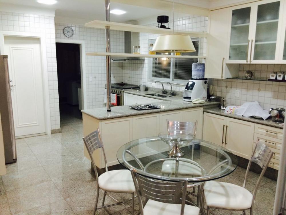 Comprar Casa / Condomínio em SAO JOSE DO RIO PRETO apenas R$ 2.800.000,00 - Foto 15