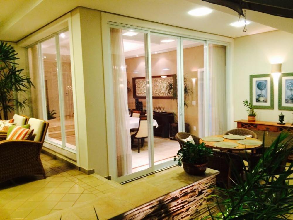 Comprar Casa / Condomínio em SAO JOSE DO RIO PRETO apenas R$ 2.800.000,00 - Foto 16