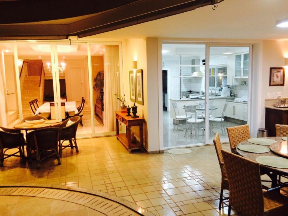 Comprar Casa / Condomínio em SAO JOSE DO RIO PRETO apenas R$ 2.800.000,00 - Foto 13