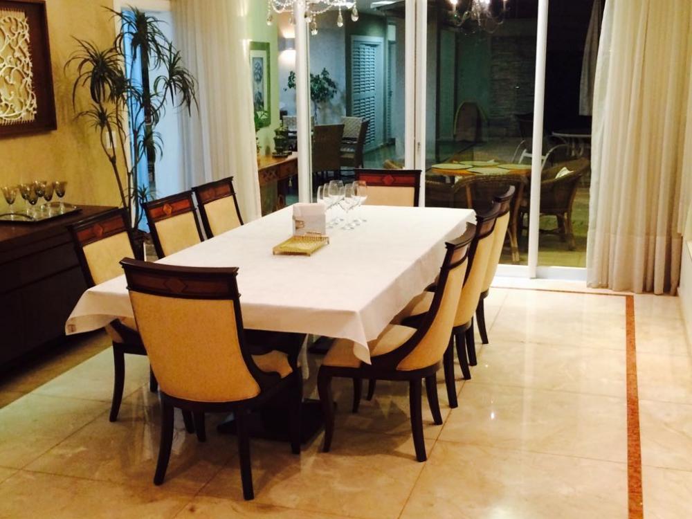 Comprar Casa / Condomínio em SAO JOSE DO RIO PRETO apenas R$ 2.800.000,00 - Foto 18