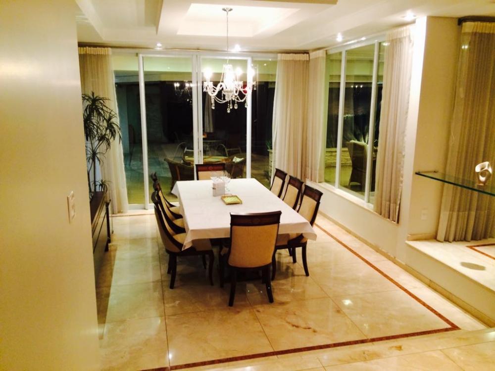 Comprar Casa / Condomínio em SAO JOSE DO RIO PRETO apenas R$ 2.800.000,00 - Foto 19