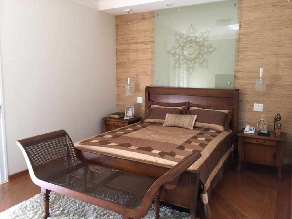 Comprar Casa / Condomínio em SAO JOSE DO RIO PRETO apenas R$ 2.800.000,00 - Foto 20