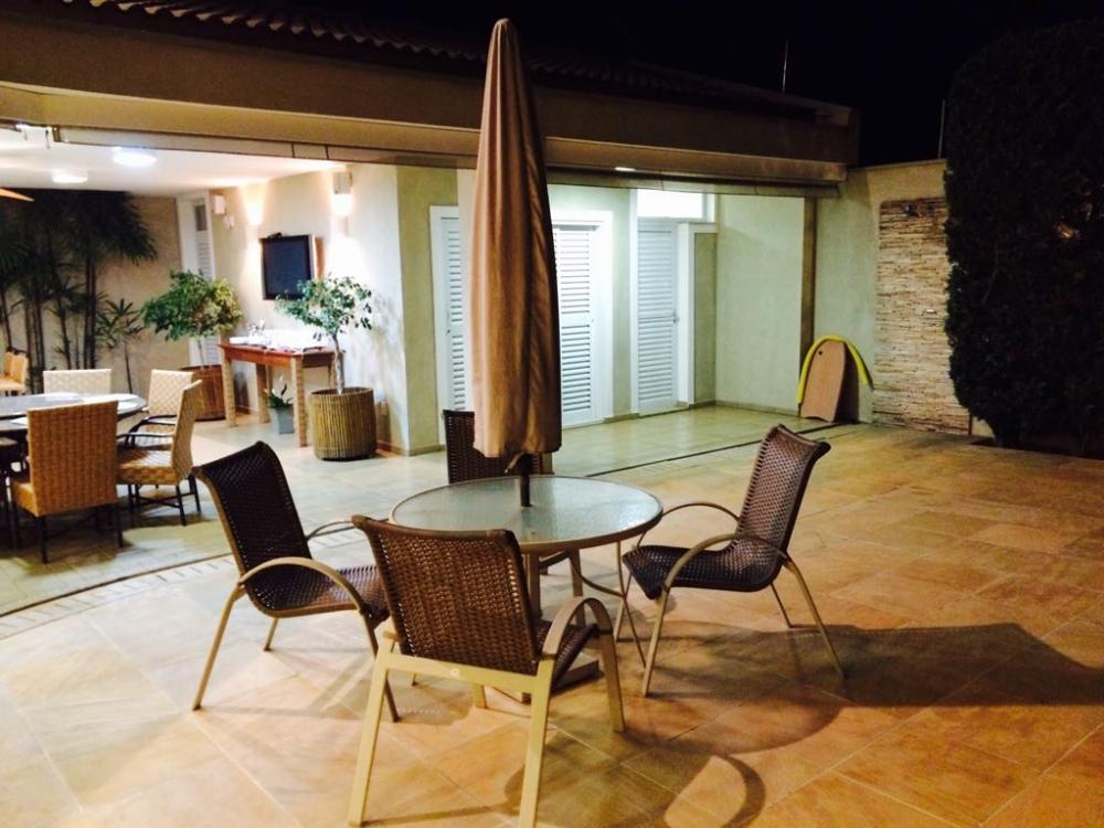 Comprar Casa / Condomínio em SAO JOSE DO RIO PRETO apenas R$ 2.800.000,00 - Foto 22