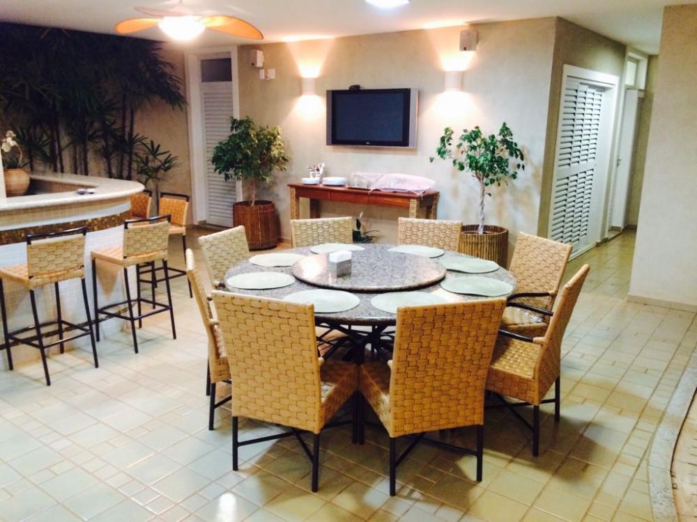 Comprar Casa / Condomínio em SAO JOSE DO RIO PRETO apenas R$ 2.800.000,00 - Foto 23