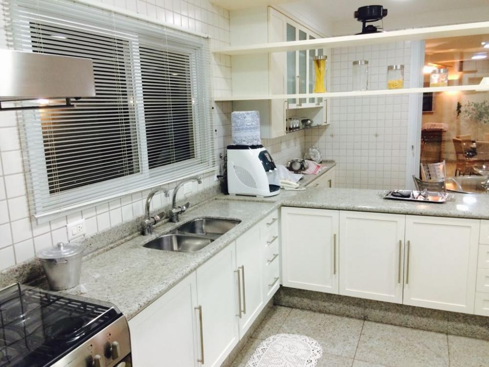 Comprar Casa / Condomínio em SAO JOSE DO RIO PRETO apenas R$ 2.800.000,00 - Foto 28