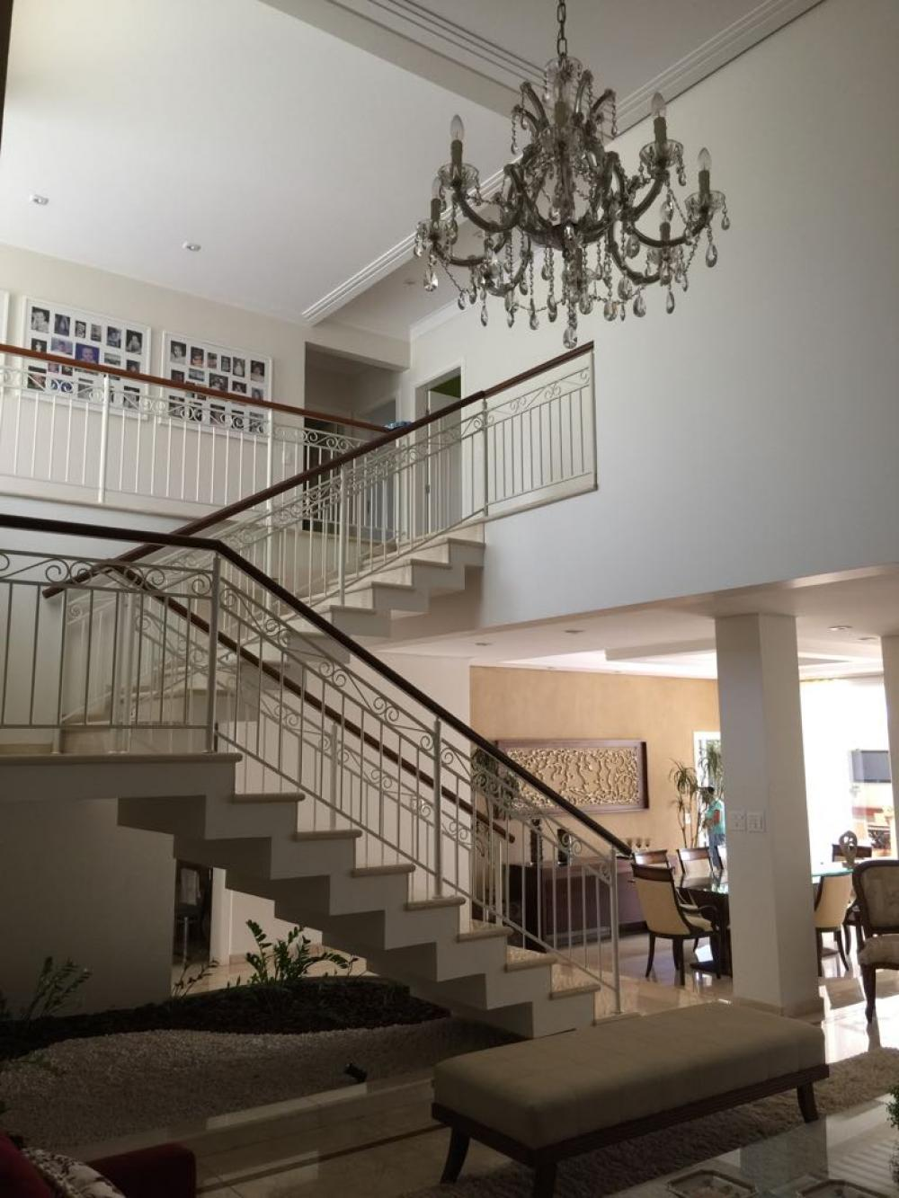 Comprar Casa / Condomínio em SAO JOSE DO RIO PRETO apenas R$ 2.800.000,00 - Foto 30