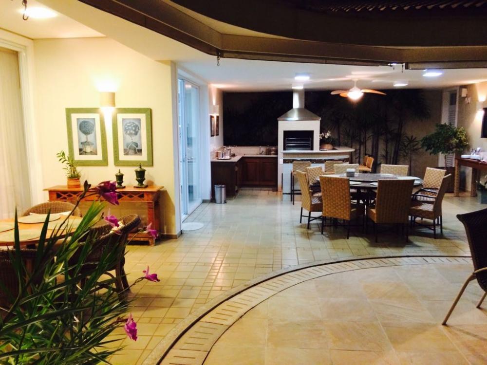 Comprar Casa / Condomínio em SAO JOSE DO RIO PRETO apenas R$ 2.800.000,00 - Foto 34