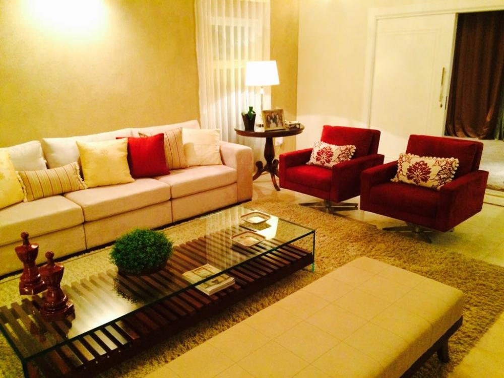 Comprar Casa / Condomínio em SAO JOSE DO RIO PRETO apenas R$ 2.800.000,00 - Foto 35