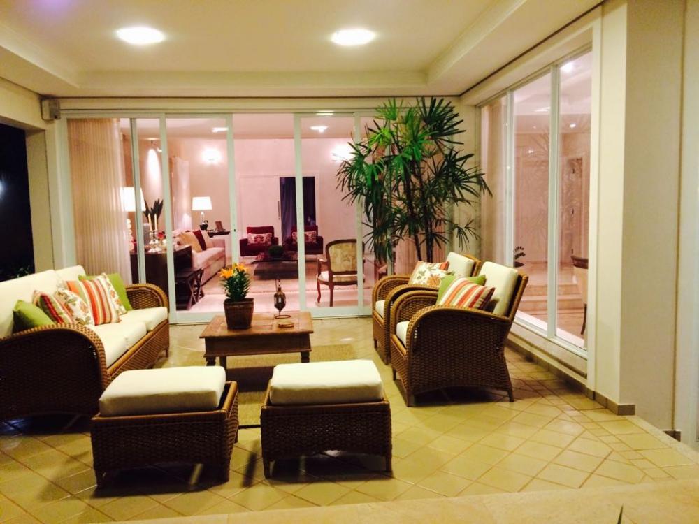 Comprar Casa / Condomínio em SAO JOSE DO RIO PRETO apenas R$ 2.800.000,00 - Foto 39