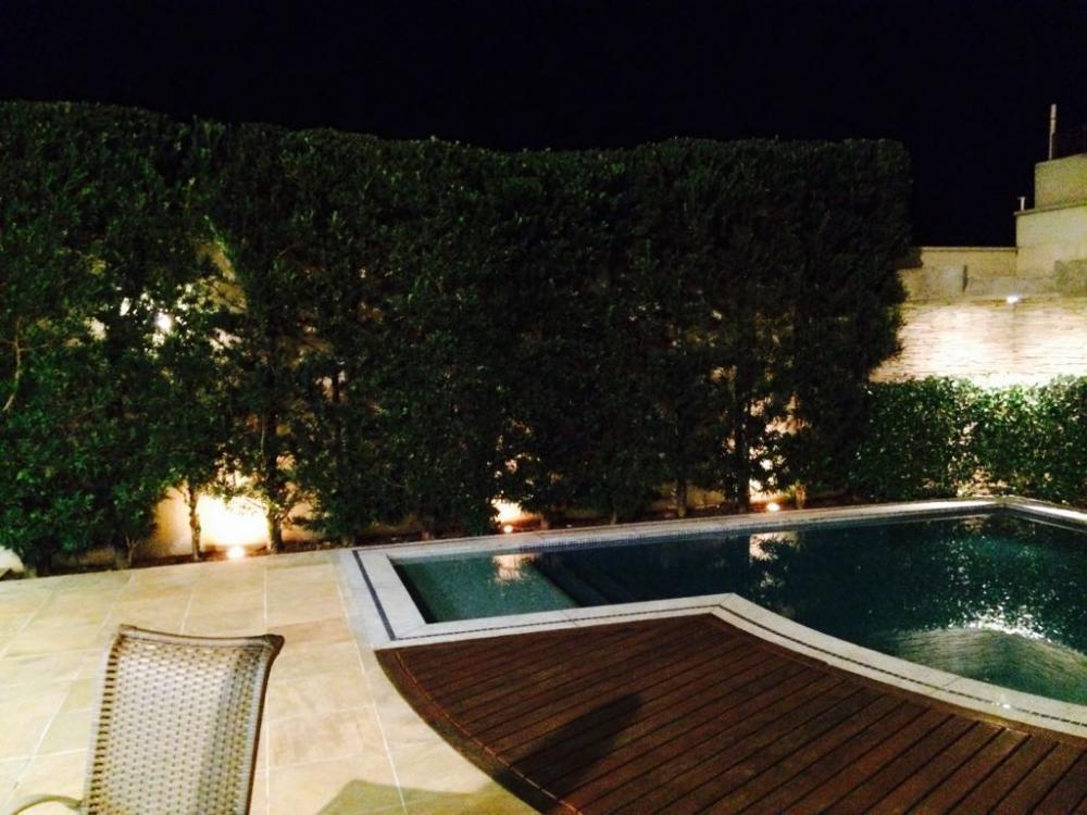 Comprar Casa / Condomínio em SAO JOSE DO RIO PRETO apenas R$ 2.800.000,00 - Foto 41