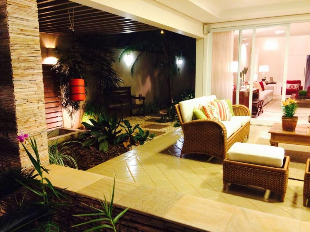 Comprar Casa / Condomínio em SAO JOSE DO RIO PRETO apenas R$ 2.800.000,00 - Foto 44