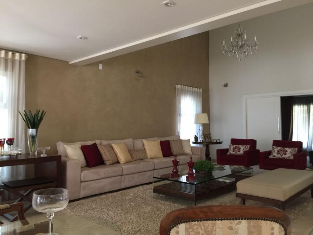 Comprar Casa / Condomínio em SAO JOSE DO RIO PRETO apenas R$ 2.800.000,00 - Foto 45