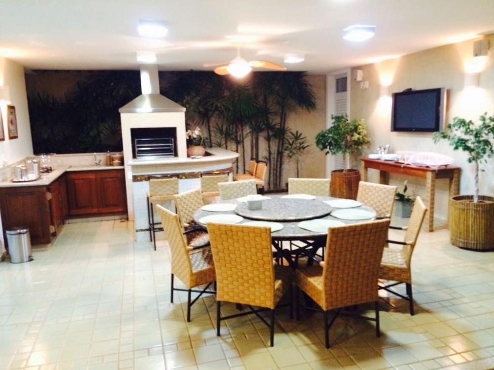 Comprar Casa / Condomínio em SAO JOSE DO RIO PRETO apenas R$ 2.800.000,00 - Foto 48