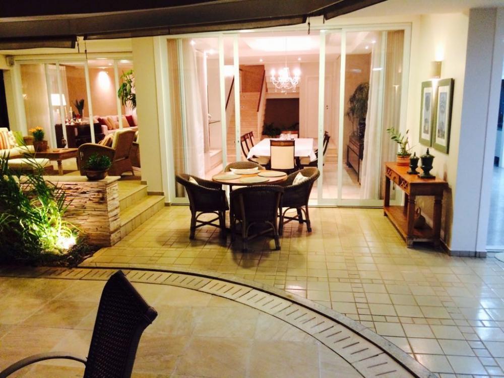 Comprar Casa / Condomínio em SAO JOSE DO RIO PRETO apenas R$ 2.800.000,00 - Foto 49