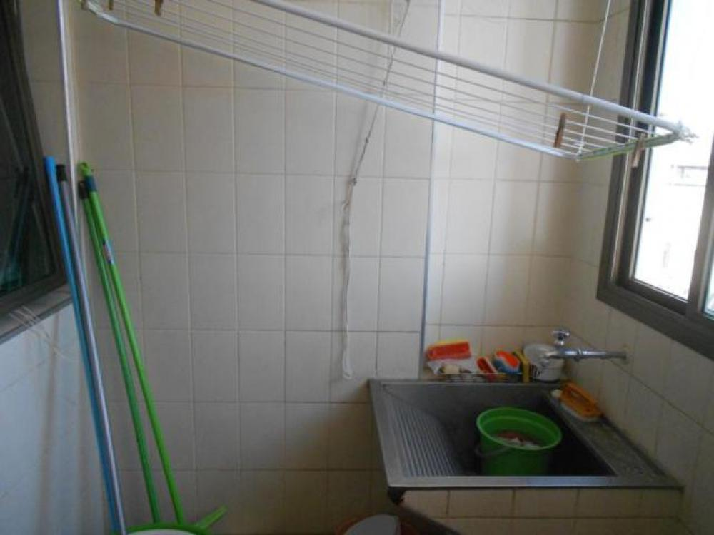 Comprar Apartamento / Padrão em SAO JOSE DO RIO PRETO apenas R$ 500.000,00 - Foto 2