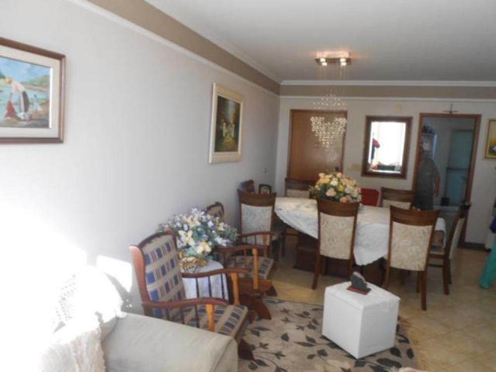 Comprar Apartamento / Padrão em SAO JOSE DO RIO PRETO apenas R$ 500.000,00 - Foto 1