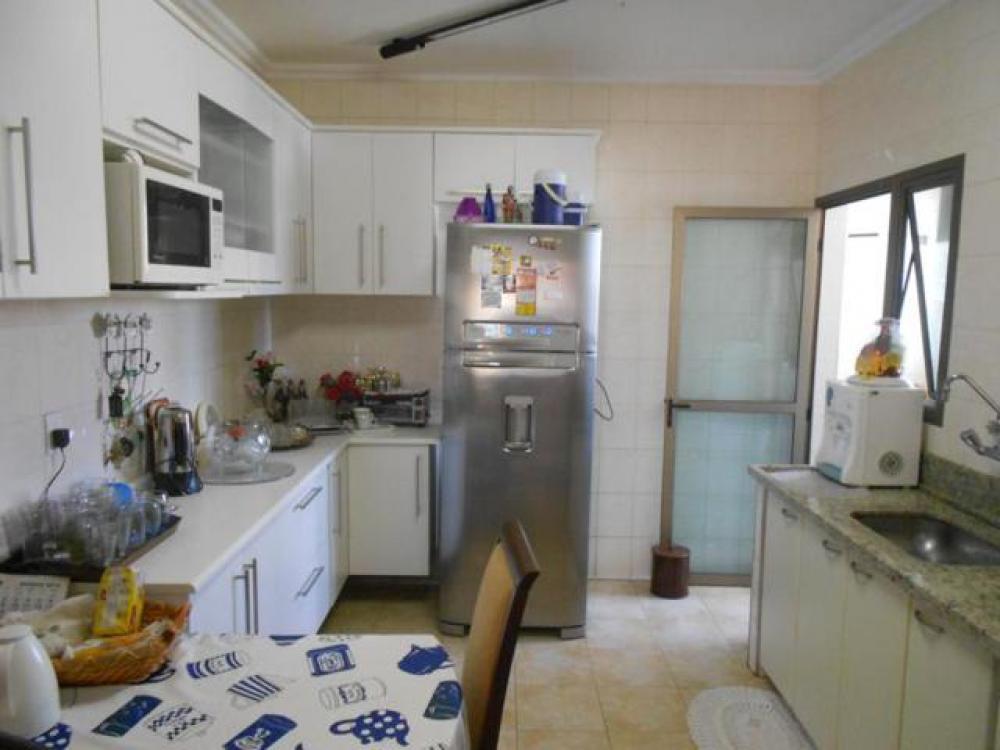 Comprar Apartamento / Padrão em SAO JOSE DO RIO PRETO apenas R$ 500.000,00 - Foto 4