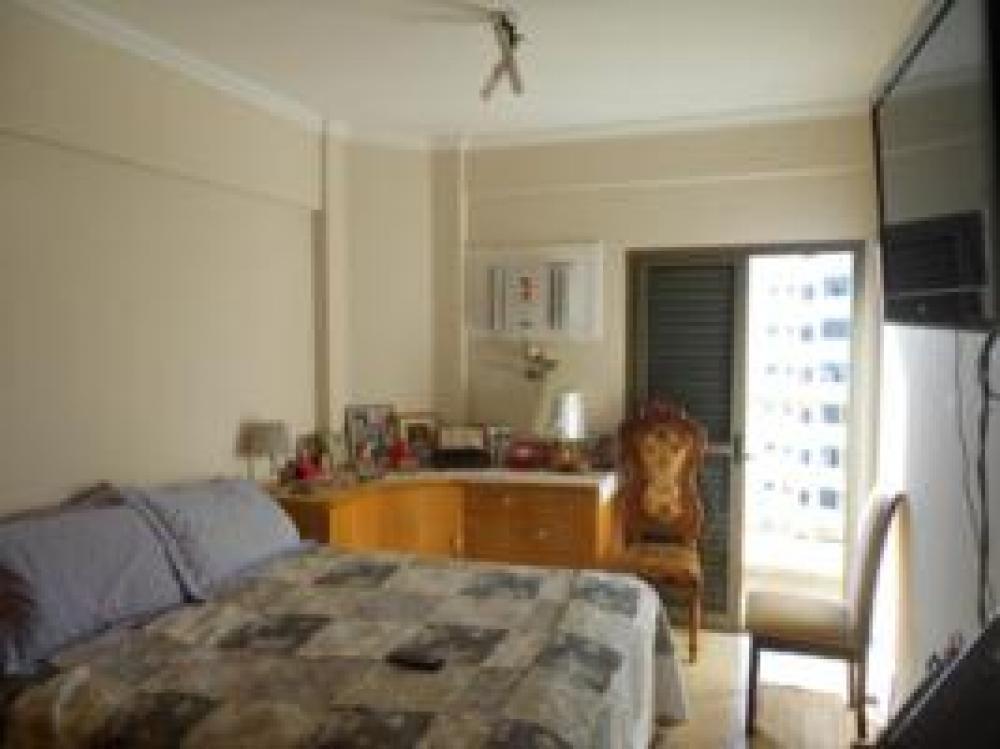 Comprar Apartamento / Padrão em SAO JOSE DO RIO PRETO apenas R$ 500.000,00 - Foto 7