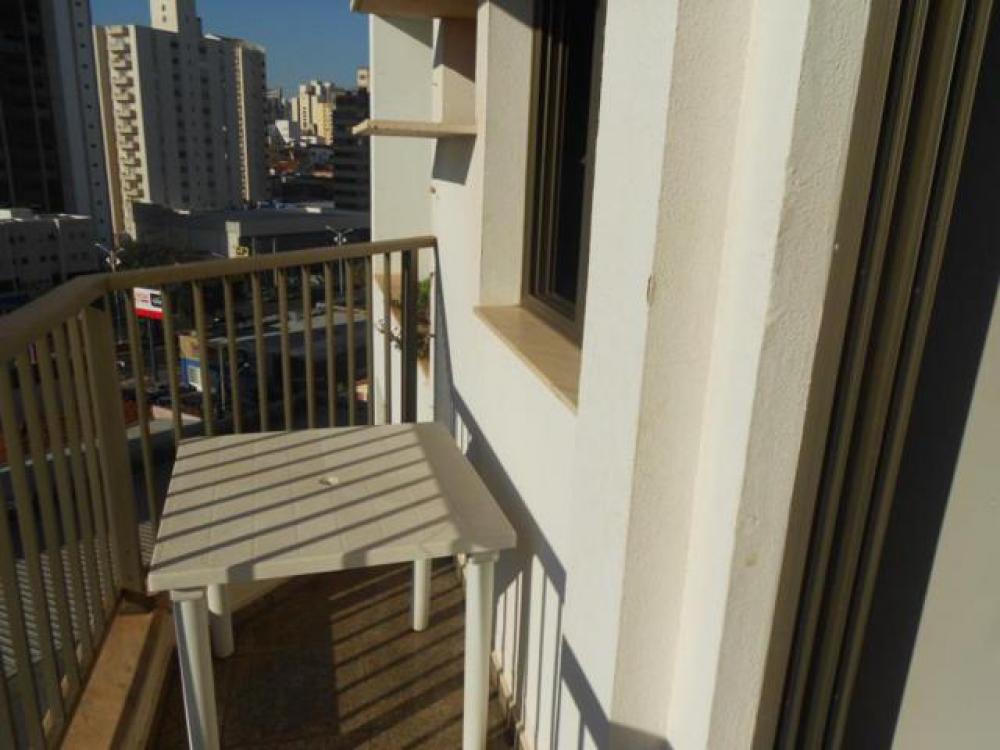Comprar Apartamento / Padrão em SAO JOSE DO RIO PRETO apenas R$ 500.000,00 - Foto 8