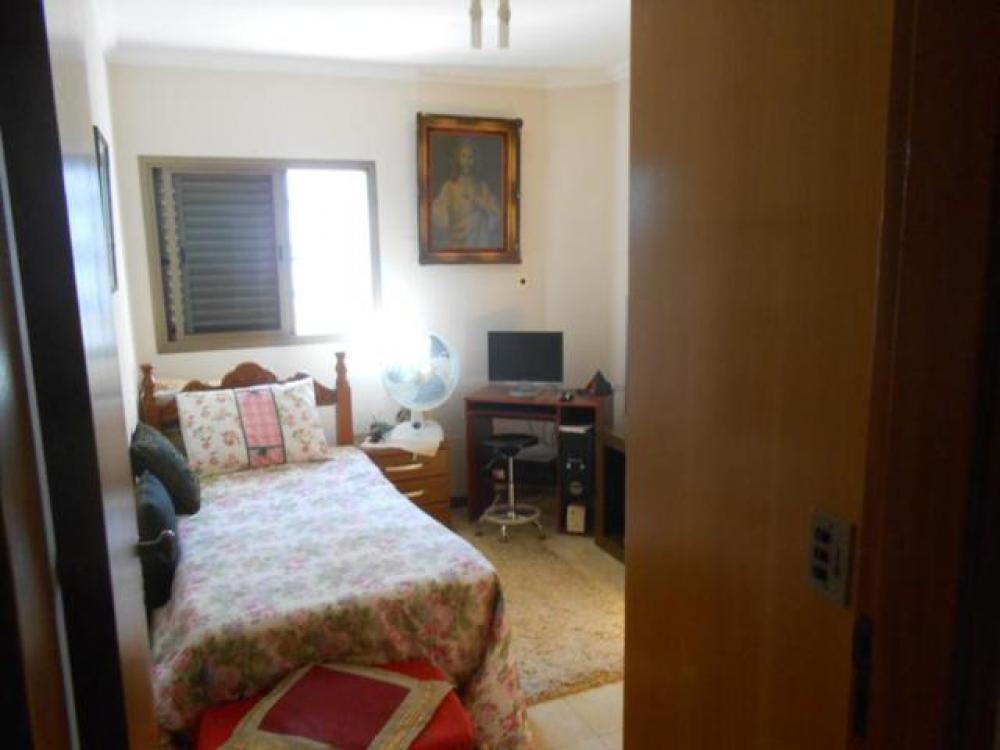 Comprar Apartamento / Padrão em SAO JOSE DO RIO PRETO apenas R$ 500.000,00 - Foto 12