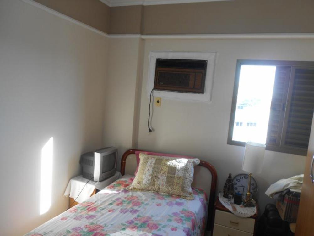 Comprar Apartamento / Padrão em SAO JOSE DO RIO PRETO apenas R$ 500.000,00 - Foto 16