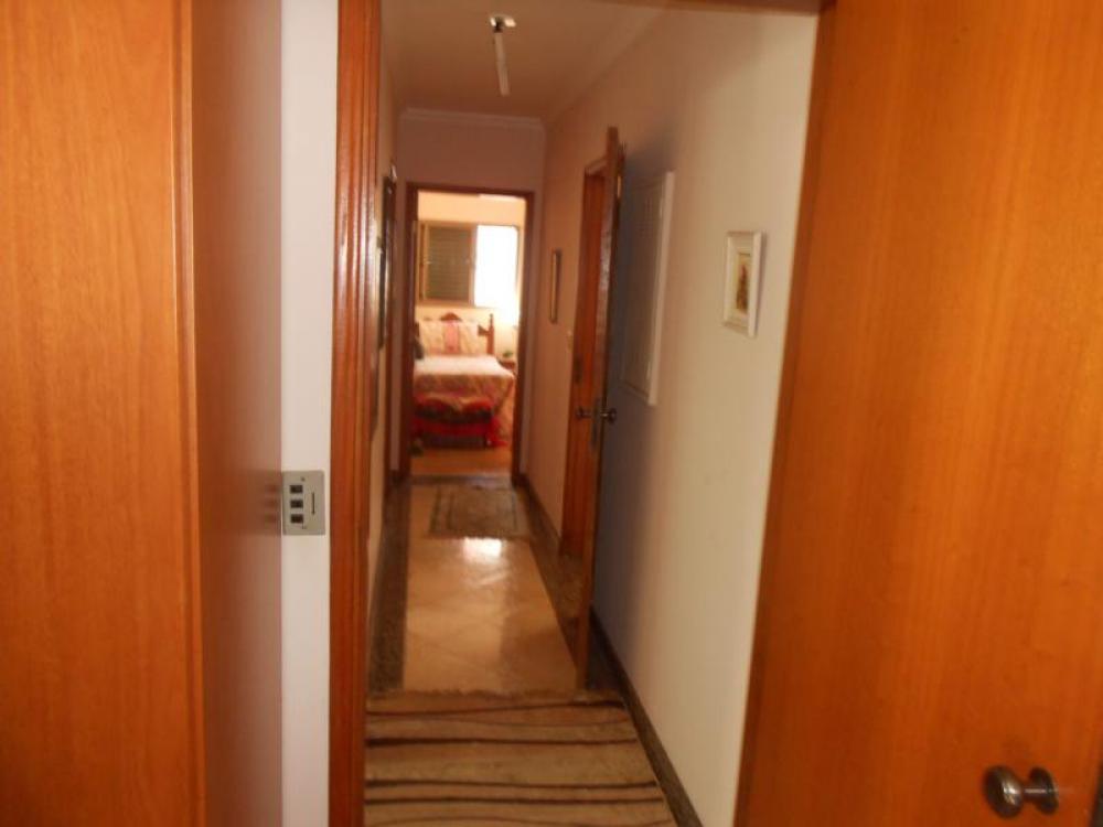 Comprar Apartamento / Padrão em SAO JOSE DO RIO PRETO apenas R$ 500.000,00 - Foto 17
