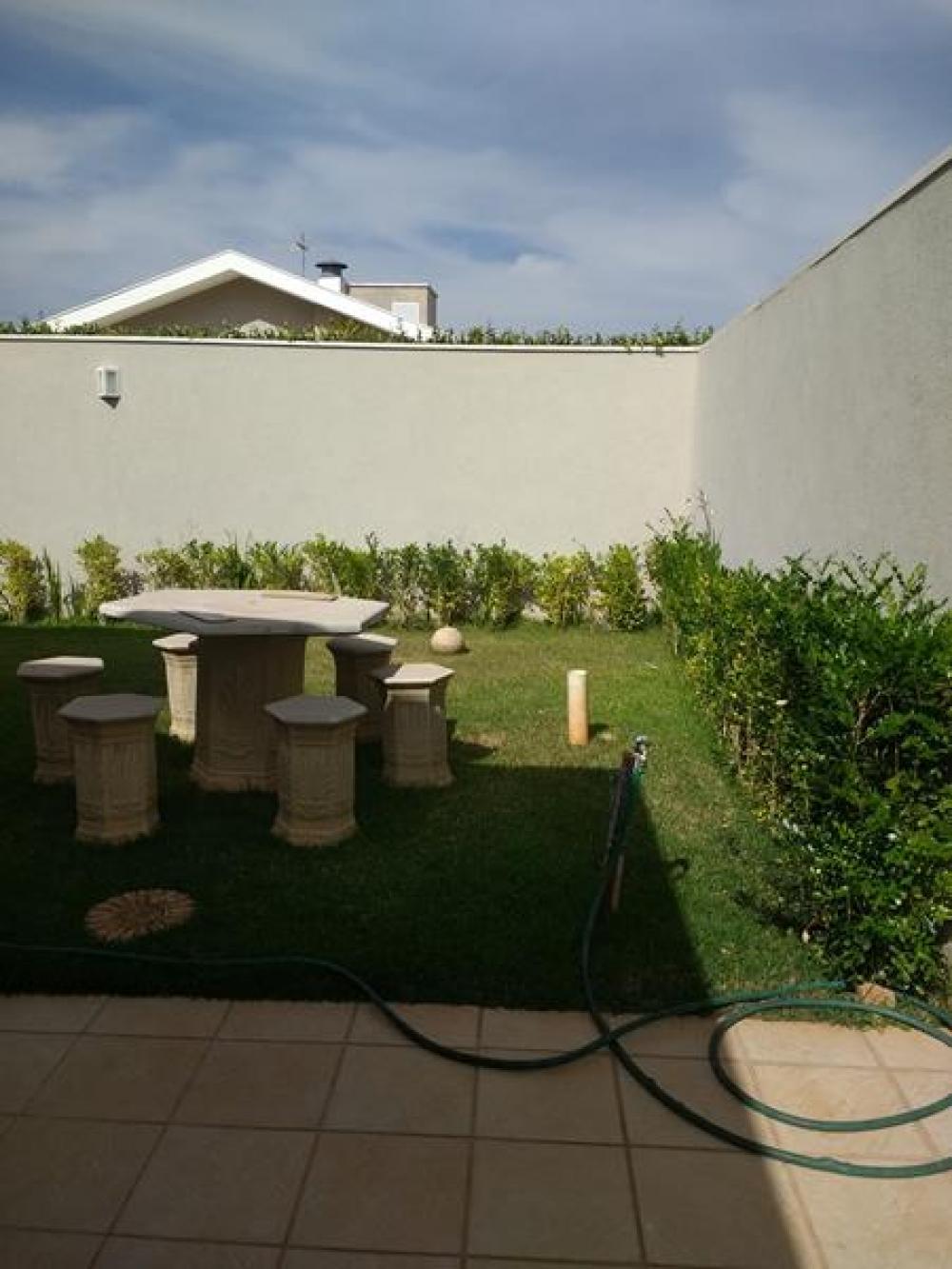 SAO JOSE DO RIO PRETO Casa Venda R$780.000,00 Condominio R$470,00 3 Dormitorios 1 Suite Area do terreno 420.00m2 Area construida 220.00m2