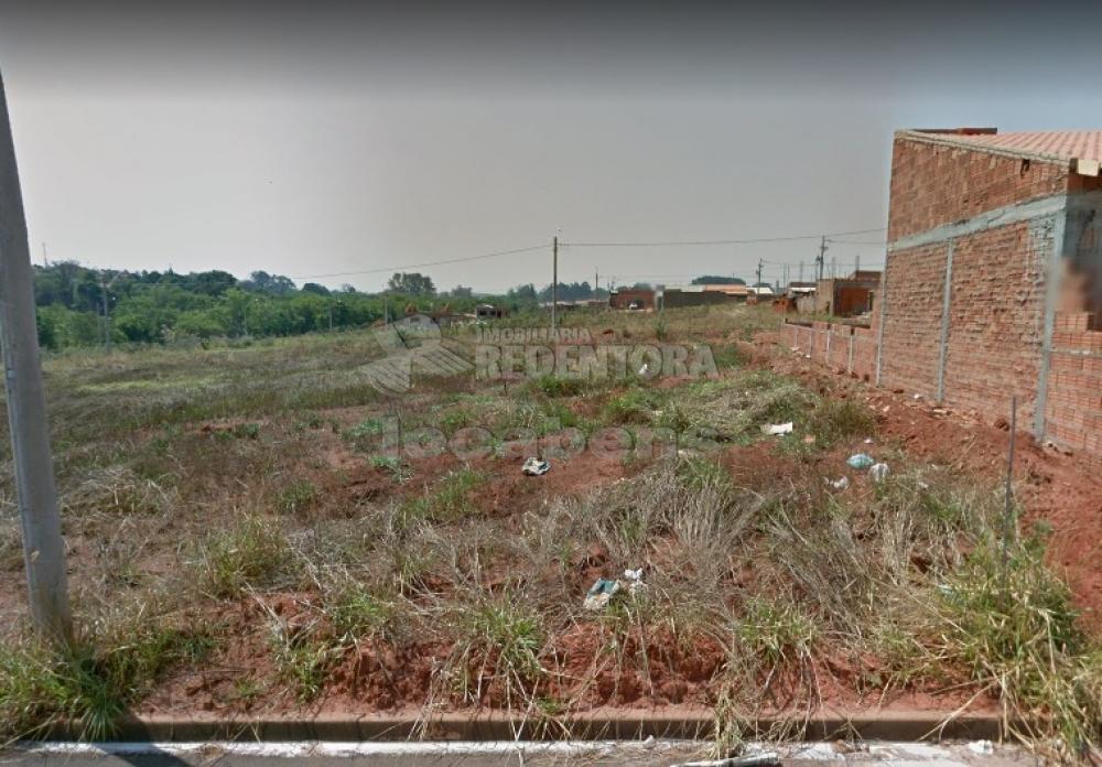 Comprar Terreno / Padrão em Bady Bassitt R$ 60.000,00 - Foto 1