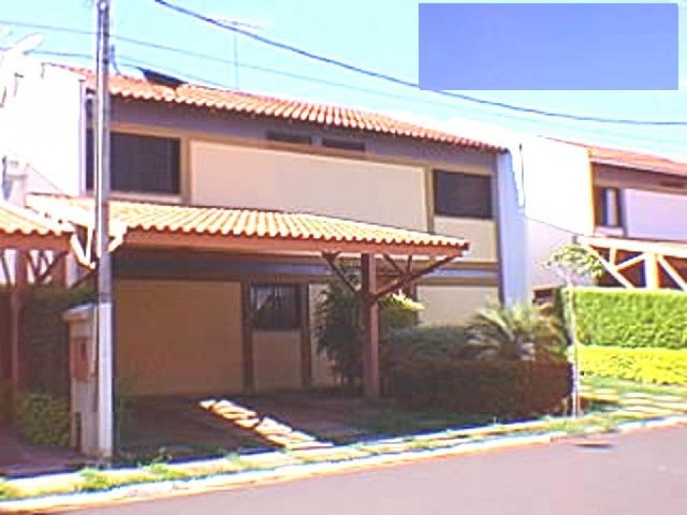 Sao Jose do Rio Preto Casa Venda R$890.000,00 Condominio R$780,00 4 Dormitorios 4 Vagas Area do terreno 279.00m2 Area construida 256.00m2
