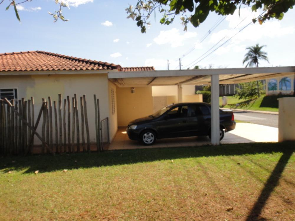 Sao Jose do Rio Preto Casa Venda R$380.000,00 Condominio R$360,00 3 Dormitorios 2 Vagas Area do terreno 188.60m2 Area construida 127.56m2