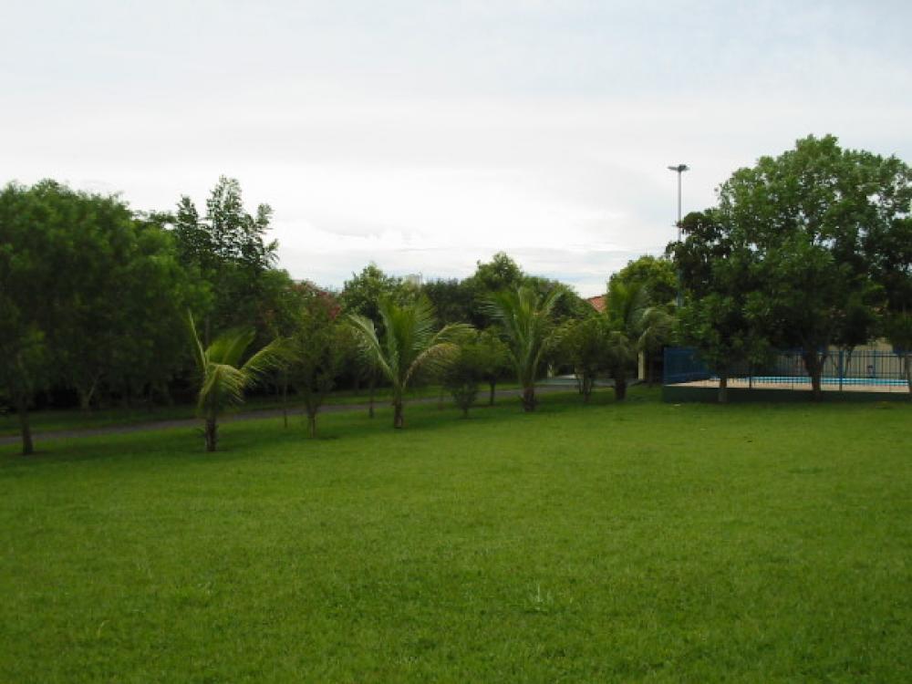 Comprar Casa / Condomínio em Mirassol R$ 1.100.000,00 - Foto 10