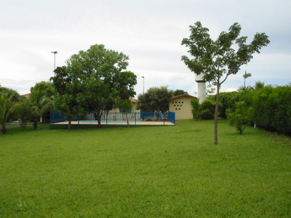 Comprar Casa / Condomínio em Mirassol R$ 1.100.000,00 - Foto 14