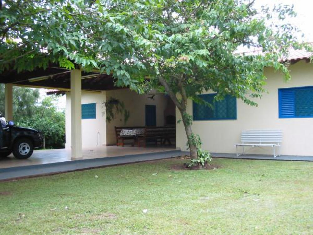 Comprar Casa / Condomínio em Mirassol R$ 1.100.000,00 - Foto 7