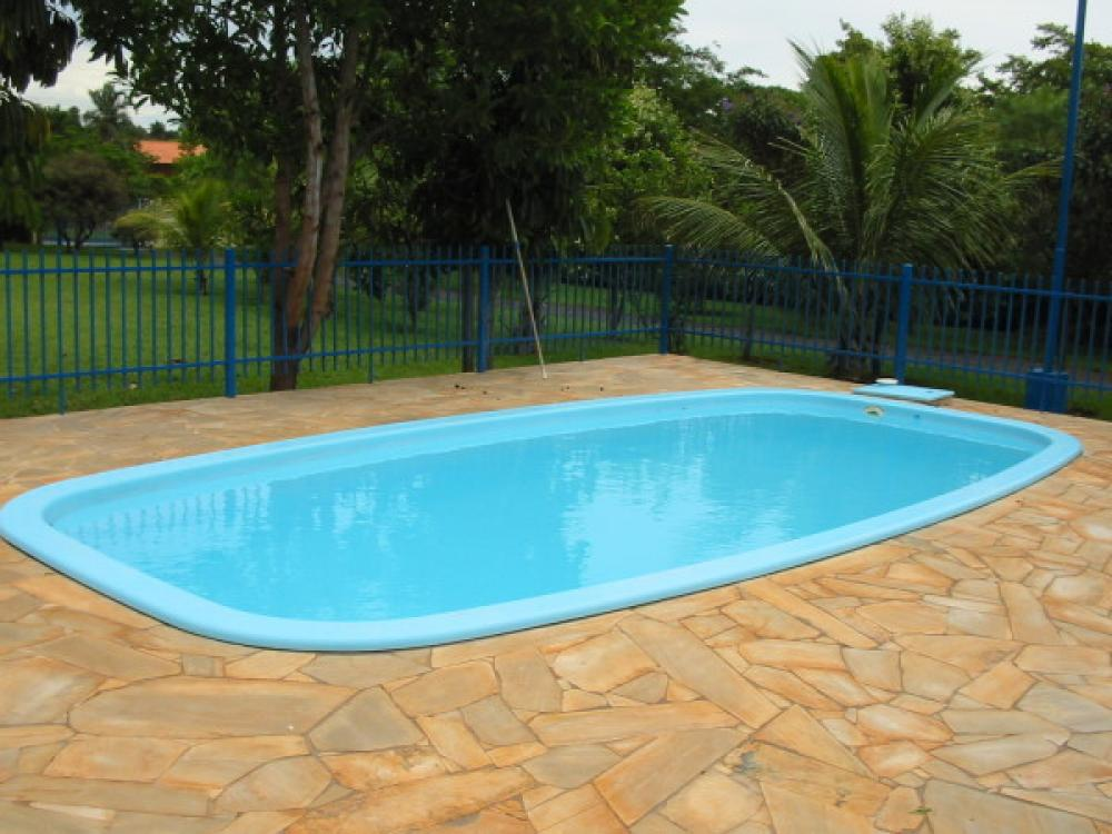 Comprar Casa / Condomínio em Mirassol R$ 1.100.000,00 - Foto 28
