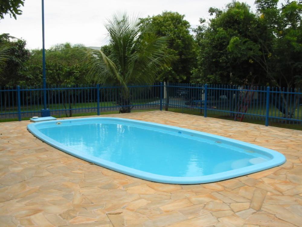 Comprar Casa / Condomínio em Mirassol R$ 1.100.000,00 - Foto 31
