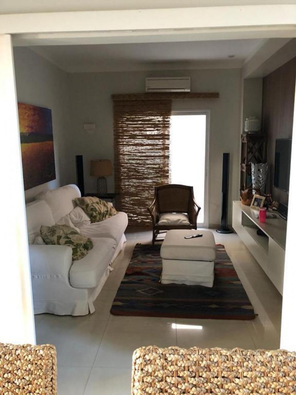 Comprar Casa / Condomínio em São José do Rio Preto apenas R$ 1.500.000,00 - Foto 14