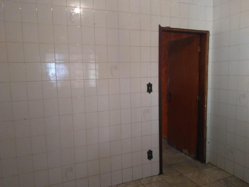 SAO JOSE DO RIO PRETO Casa Venda R$225.000,00 4 Dormitorios 2 Vagas Area do terreno 333.00m2 Area construida 200.00m2