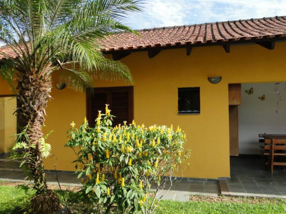 Comprar Casa / Condomínio em Bertioga R$ 1.900.000,00 - Foto 3