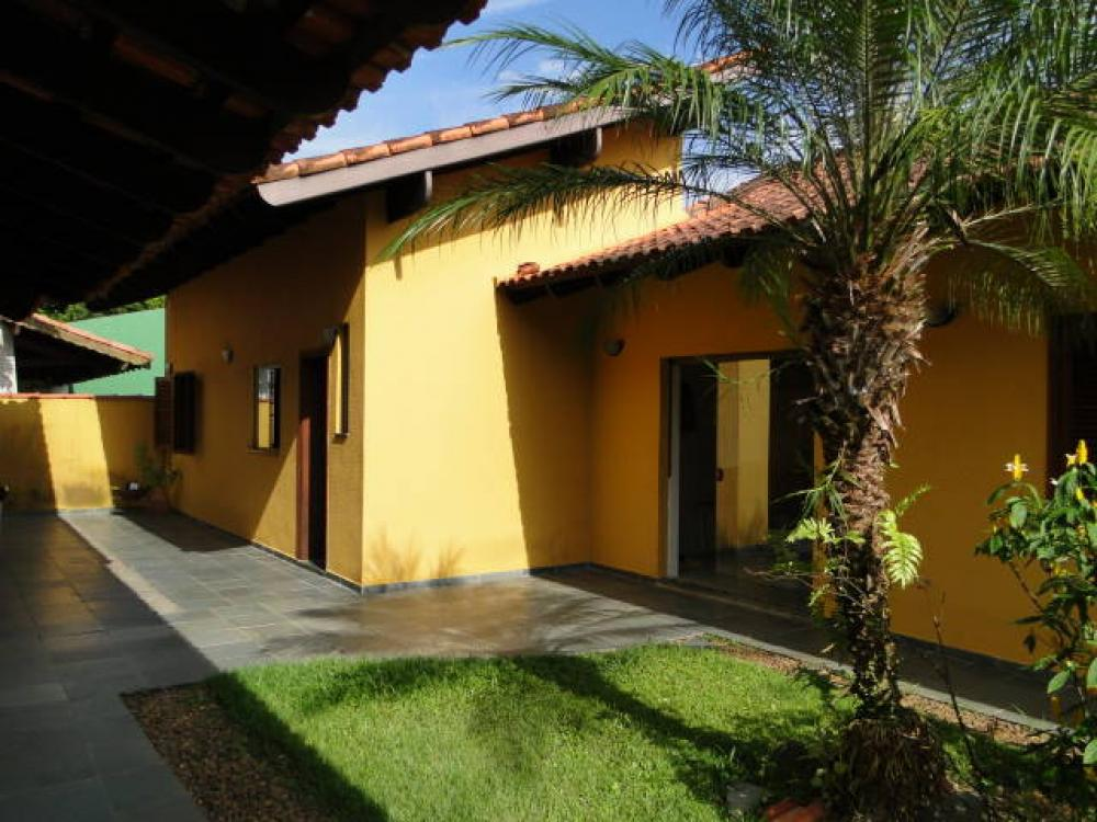 Comprar Casa / Condomínio em Bertioga R$ 1.900.000,00 - Foto 4