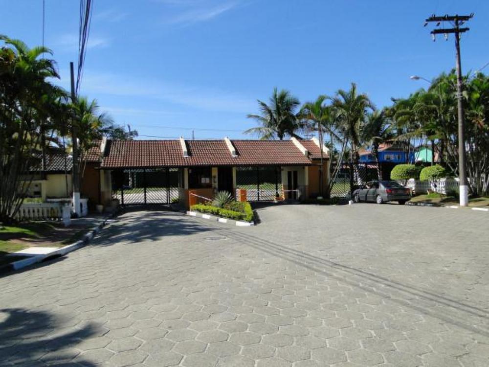 Comprar Casa / Condomínio em Bertioga R$ 1.900.000,00 - Foto 1