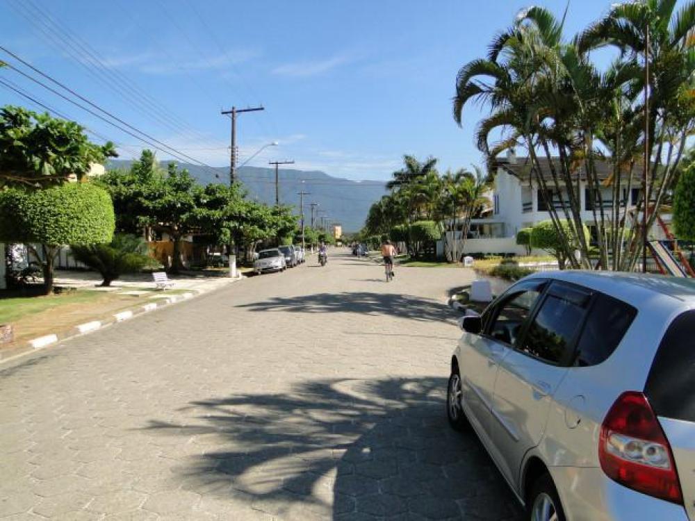 Comprar Casa / Condomínio em Bertioga R$ 1.900.000,00 - Foto 8