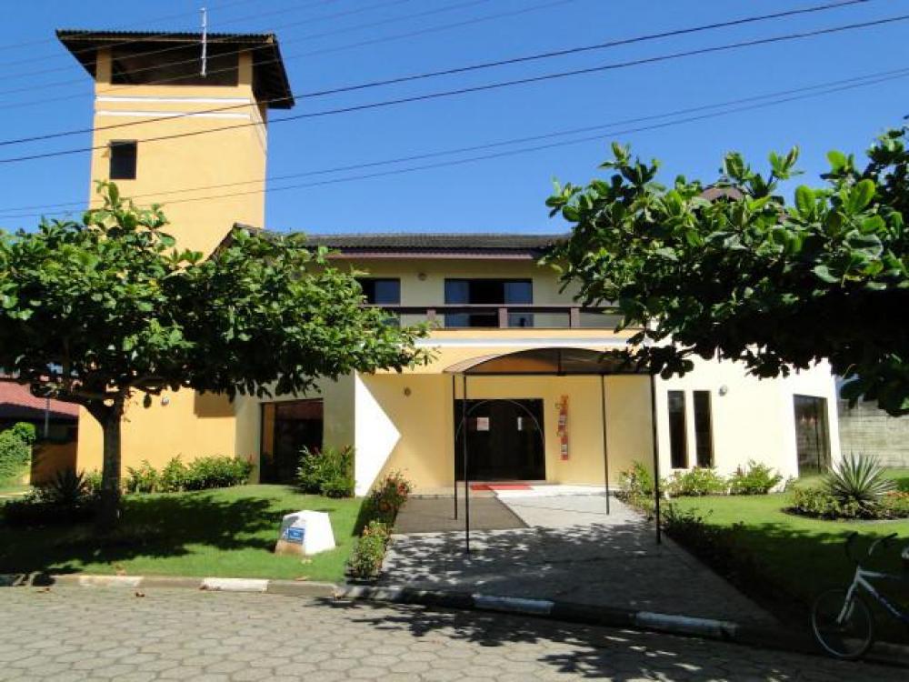 Comprar Casa / Condomínio em Bertioga R$ 1.900.000,00 - Foto 9