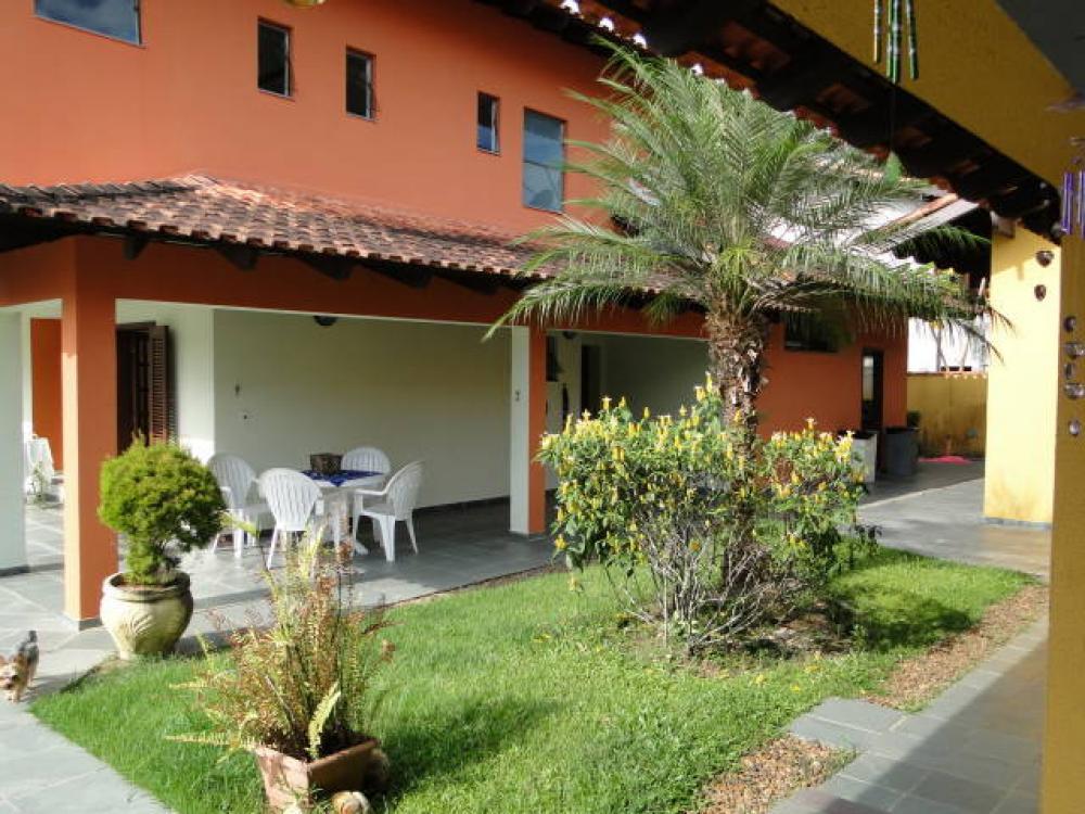 Comprar Casa / Condomínio em Bertioga R$ 1.900.000,00 - Foto 11