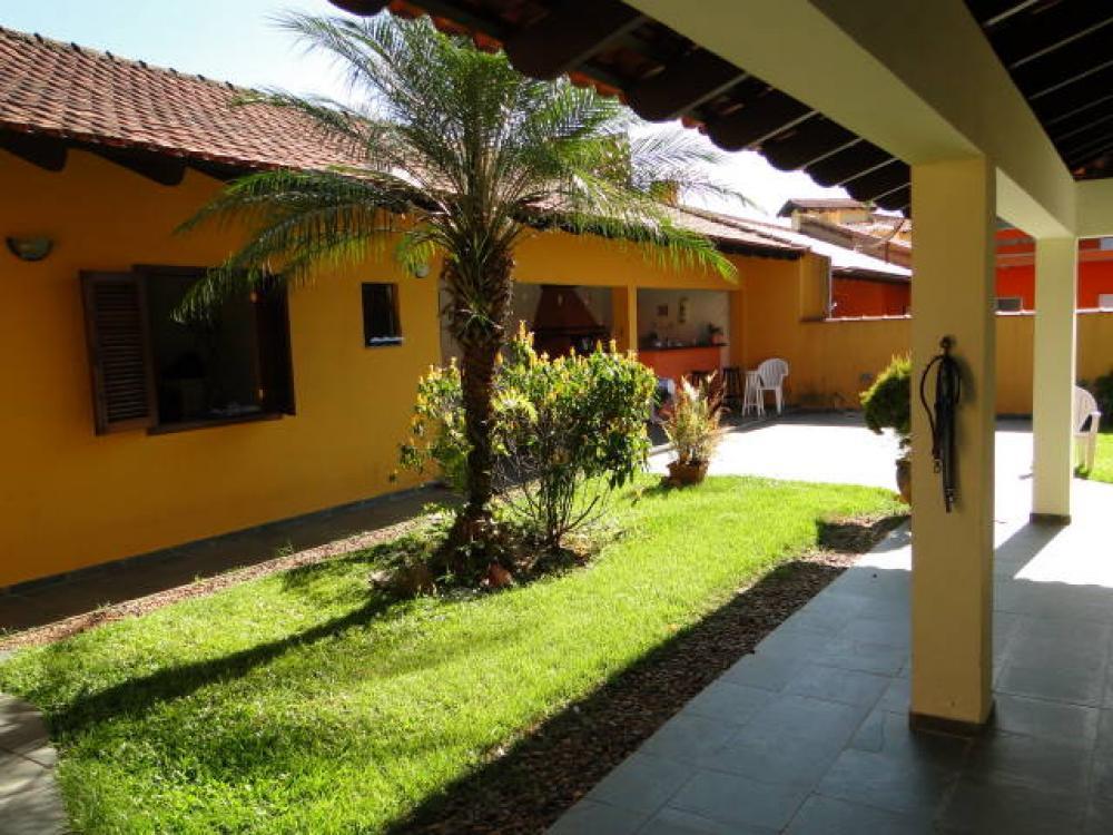 Comprar Casa / Condomínio em Bertioga R$ 1.900.000,00 - Foto 16