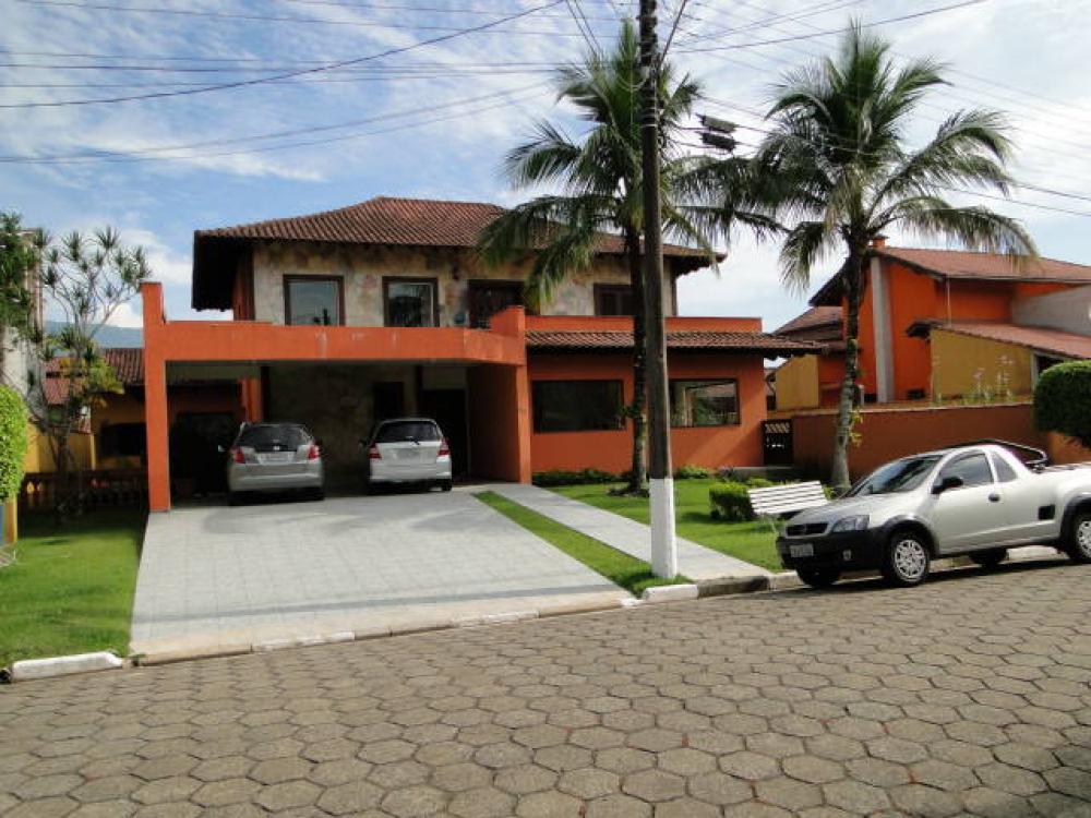 Comprar Casa / Condomínio em Bertioga R$ 1.900.000,00 - Foto 19