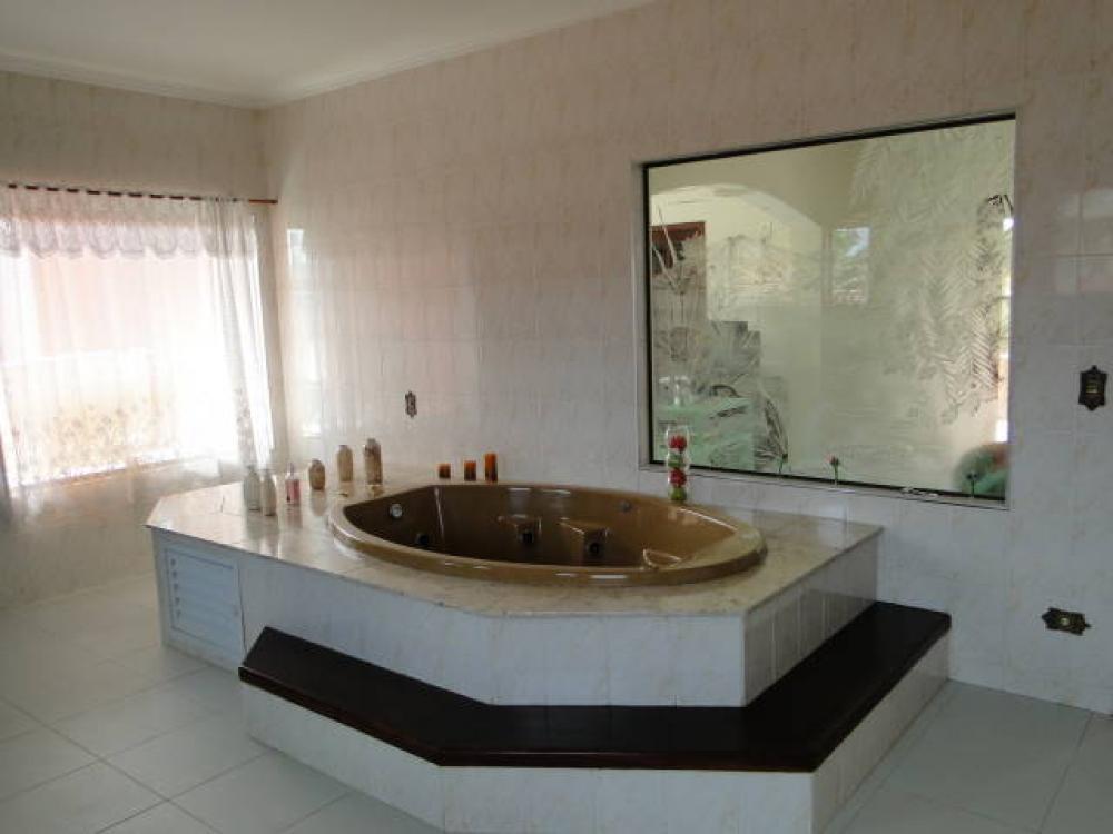 Comprar Casa / Condomínio em Bertioga R$ 1.900.000,00 - Foto 22