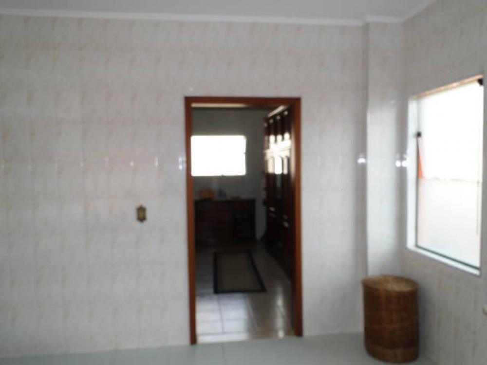 Comprar Casa / Condomínio em Bertioga R$ 1.900.000,00 - Foto 24