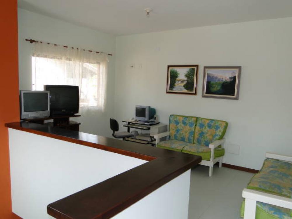Comprar Casa / Condomínio em Bertioga R$ 1.900.000,00 - Foto 25