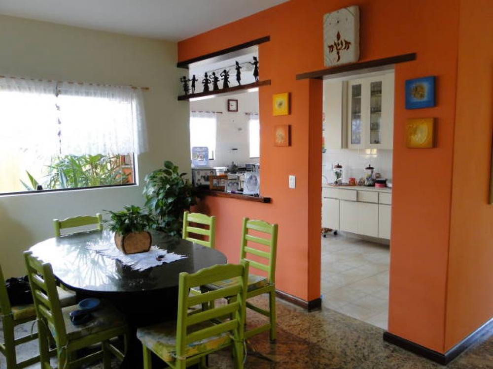 Comprar Casa / Condomínio em Bertioga R$ 1.900.000,00 - Foto 27