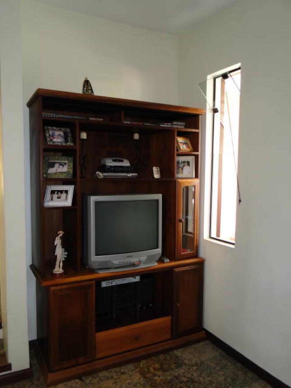 Comprar Casa / Condomínio em Bertioga R$ 1.900.000,00 - Foto 29